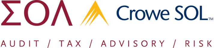 Crowe Sol Tax Advisors